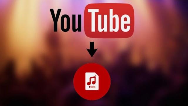 3 Cara Download Video Lagu Dari YouTube Jadi MP3 Tanpa Aplikasi