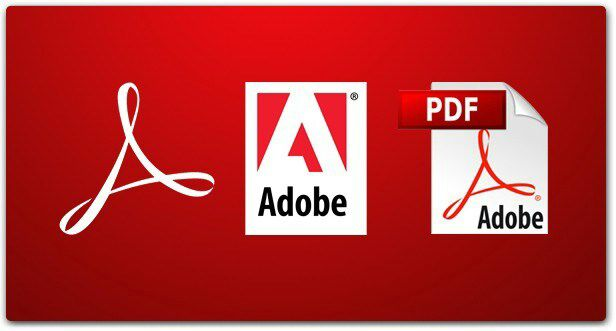 best free apps for pdf editing