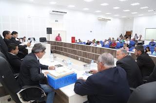 http://vnoticia.com.br/noticia/4184-contas-da-prefeitura-de-sfi-de-2017-sao-aprovadas-pela-camara-municipal