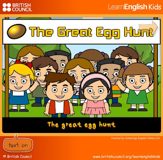 https://learnenglishkids.britishcouncil.org/es/speak/the-great-egg-hunt