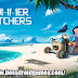 Summer Catchers Android Apk