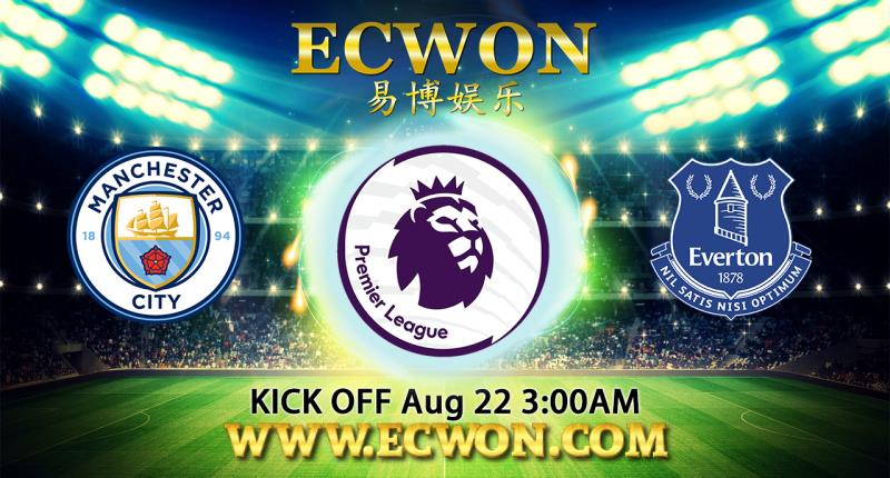 ECWON Sports Rebate Up to 1%