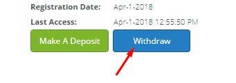 Регистрация в CoinCome 5