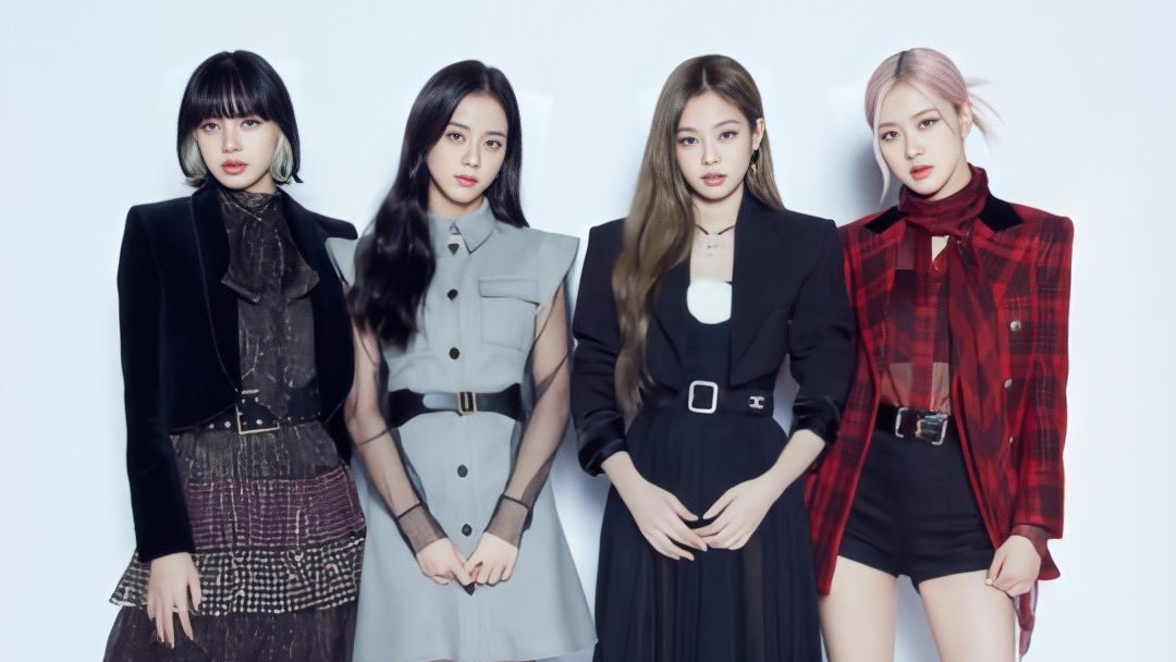 BLACKPINK Confirmed Will Be a Guest Star in The New Episode of 'Knowing Brother'