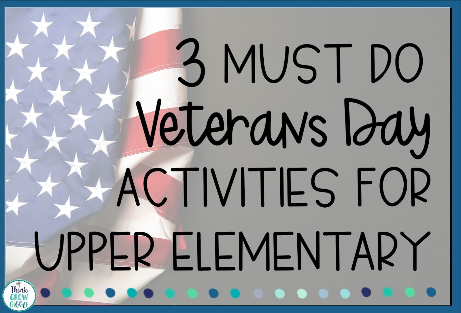veterans day programs elementary school