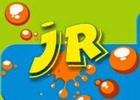 http://junior2.gr/