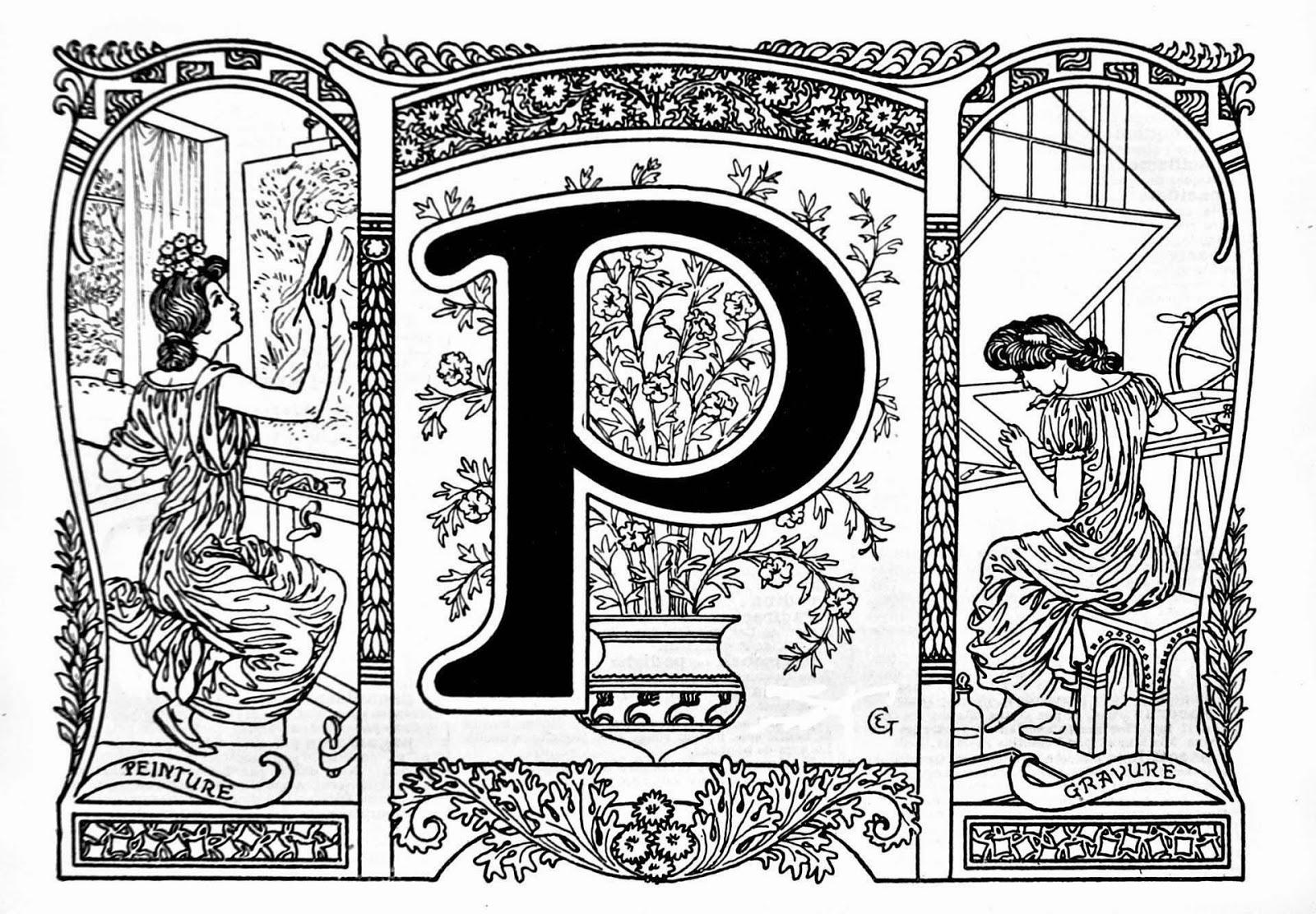 héroïne bretonne en 5 lettres