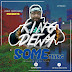 King Dewa – Something (Prod. By Dj Titan)