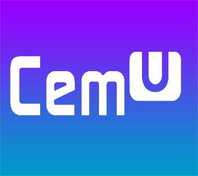 Cemu Wii U Emulator Download for PC | Play Wii U Games on PC | EmulationSpot