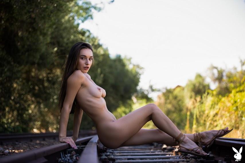 2020-02-07__PlayboyPlus__-_Gloria_Sol_-_Fast_Track_x25.rar.Gloria74_0024 [PlayboyPlus] 2020-02-15   - Gloria Sol, Vivienne Solange - Girl Crush (x26) playboyplus 04160