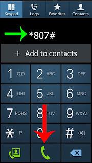كود تجديد باقة اتصالات مكالمات قبل الميعاد 2021