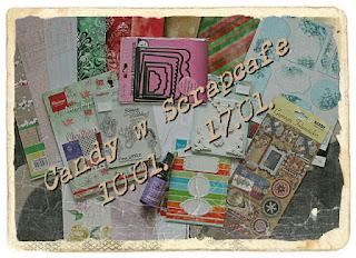 http://scrapcafepl.blogspot.com/2017/01/905-rozdajemy-urodzinowe-cukierki.html