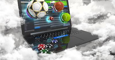 Alasan Banyaknya Bandar Bola Online Di Internet Sekarang
