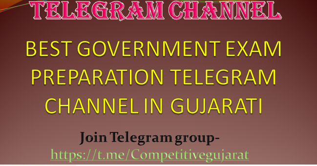 Telegram gujarati newspaper channel. amy jackson telegram channel.