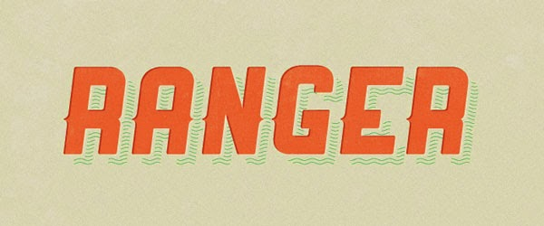 http://www.losttype.com/font/?name=ranger