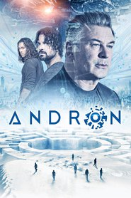 Andron 2015
