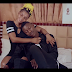 Exclusive Video | Slydon Ft Becka Title - Kama Yote | Watch