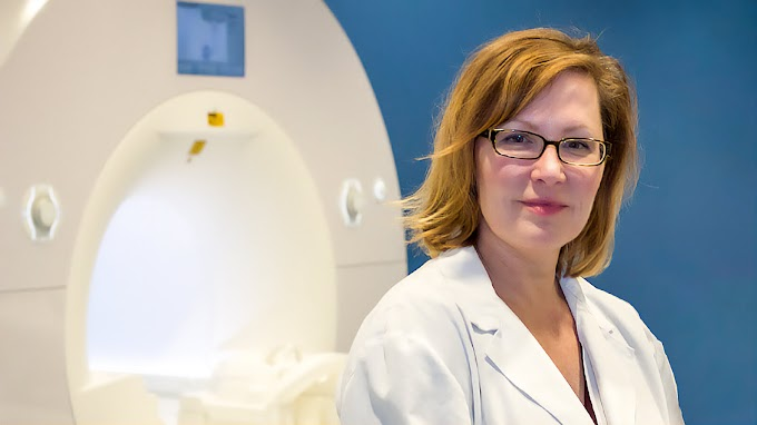 Unique cardiac rehabilitation program developed for high-risk cancer patients
