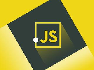 Memasang JavaScript