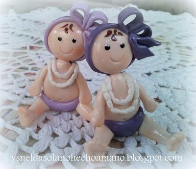 Tutorial-Bebita-en-Porcelana-Fría-Reto-Lo-mejor-de-mi-Handmade