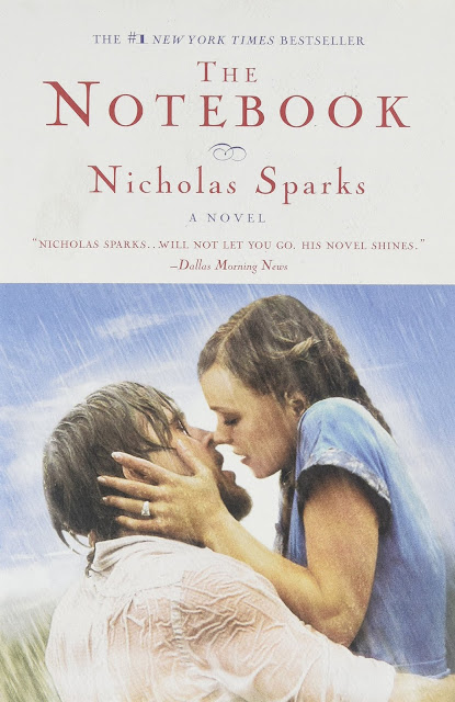 nicholas sparks,nicholas sparks movie,sparks,nicholas sparks (author),nicholas,nicholas sparks audiobook,nicholas sparks movies ranked,nicholas sparks ita,nicholas sparks book,nicholas spark,nicholas sparks novel,nicholas sparks filme,nicholas sparks frases,best of nicholas sparks,frases nicholas sparks,nicholas sparks movies,nicholas sparks trailer,nicholas sparks fan made,nicholas sparks cliches