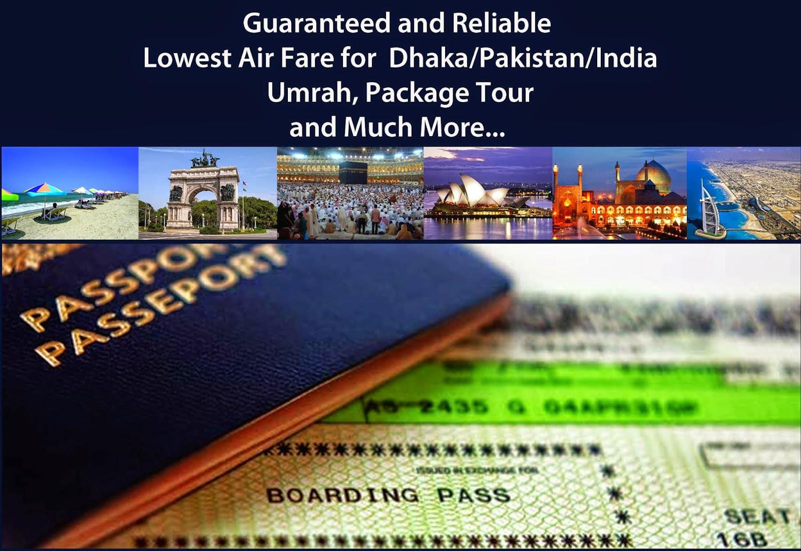 Golden Bangla Travel & Tour: Welcome to Golden Bangla Travel