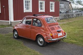 Çok Güzel Araba Resimleri ile ilgili aramalar araba resmi indir normal araba resmi araba resımlerı modifiyeli araba resımlerı bmw araba resmi tofaş araba resımlerı araba resmi boyama havalı araba resmi