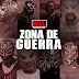 Retorna la lucha libre a Yucatán con torneo gratuito en línea