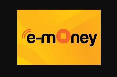 Semua Hal yang Perlu Kamu Tahu Tentang Mandiri E-Money
