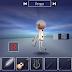 কার্টুন ভিডিও তৈরি করুন মোবাইল দিয়ে | How To Make Cartoon Animation Video In Mobile