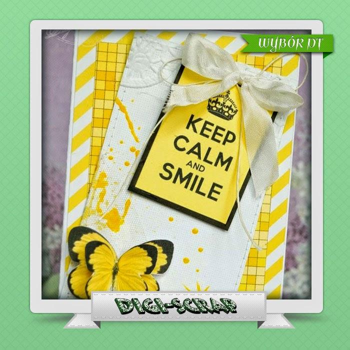 http://daget-art.blogspot.com/2014/06/716-smile.html
