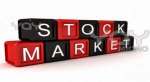 bse sensex; sensex today;national stock exchange;share market live;nse live;bse nse;stock market live;market watch;live share prices