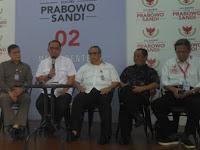 Banyak Dugaan Kecurangan, Dahnil Simanjuntak : Ini Era Kegelapan Demokrasi Indonesia