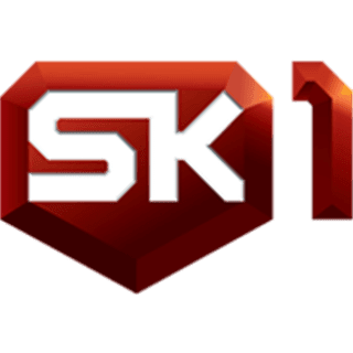 Sk TV Frequency