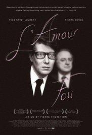 Watch L'amour fou Online Free Putlocker