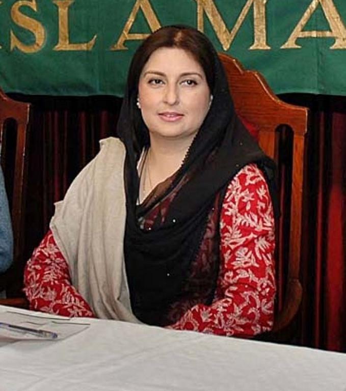 Sumaira Malik sexy politician Height, Weight, Age, Body Measurement, Wedding, Bra Size, Husband, DOB, instagram, facebook, twitter, wiki