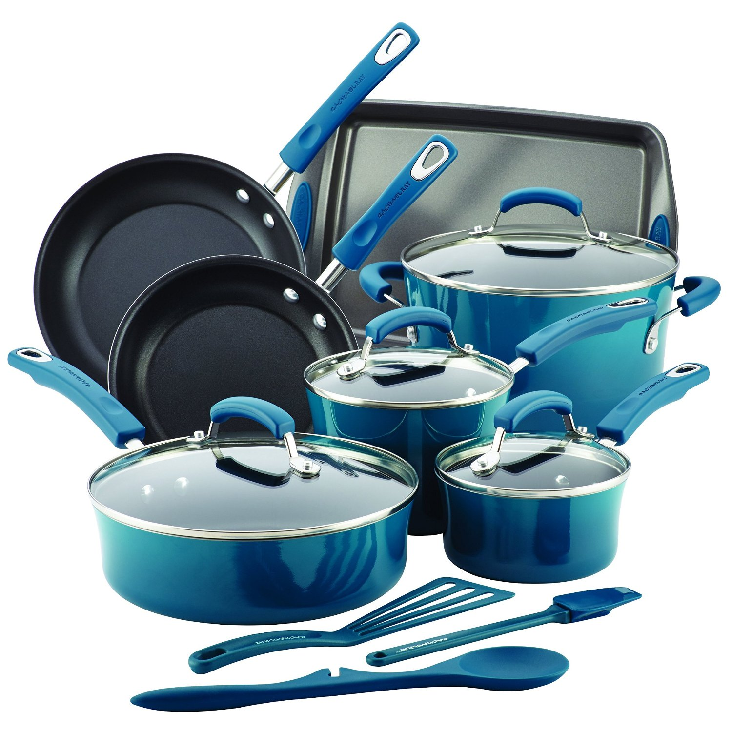 Cook Lovers Area Best Cookware That You Want