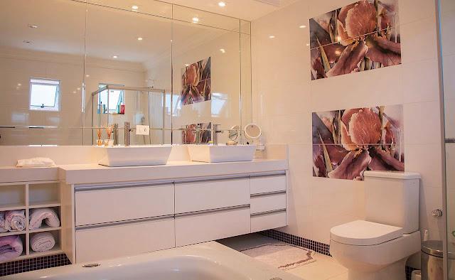 Free Bathroom Remodeling Plans