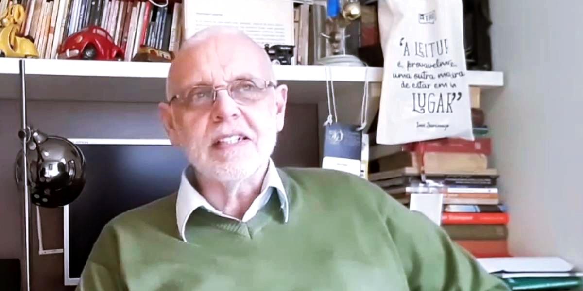 literatura riograndense gaúcha critica literaria poemas elvio vargas