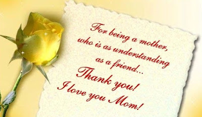 beautiful quotes for mothers on mother's day