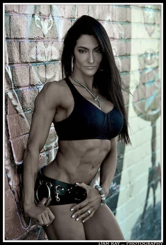 Camala Rodriguez, female fitness models, fitness women, female fitness