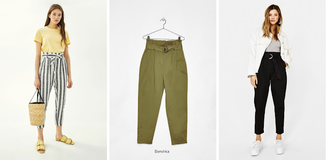 paper-bag-pants-bershka