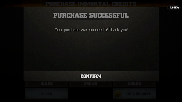 """Can't buy anything in the game because you do not have credit card or your credit is empty?? Here's the solution! With the cydia tweak called """"localiapstore"""" you can buy thousands of coins and cash for free! Yes this is true. With this tweak, make your game more interesting and increase your level easily."""