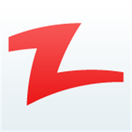 Zapya Apk Latest Version 4.3.2 US (161)  for Android, And Window phones