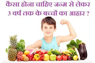 kids-diet-chart-tips-in-hindi