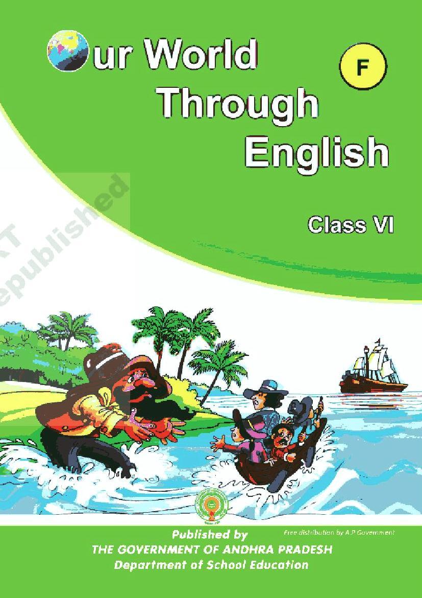English Audio Lessons for School Children,Online Audio