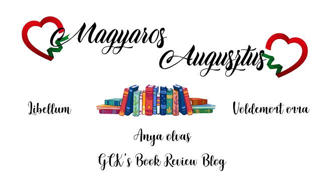 https://dorkaanyaolvas.blogspot.com/search/label/Magyaros%20Augusztus