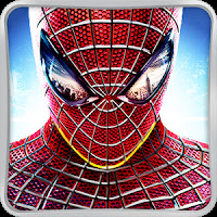 Download The Amazing Spider Man 2 Game App for Android