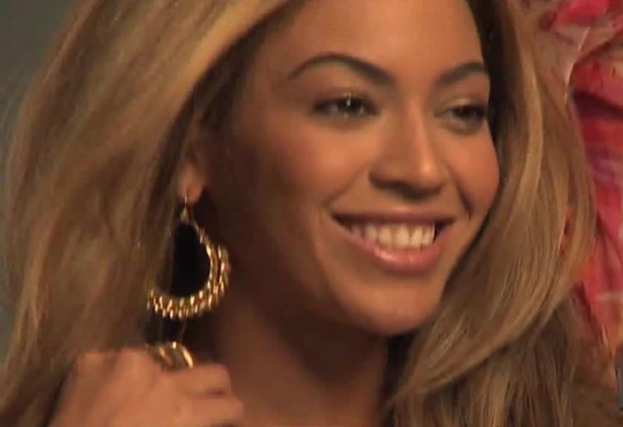 Rhymes With Snitch  Celebrity And Entertainment News   Beyonce To -7236