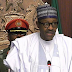 What it takes to impeach a president in Nigeria